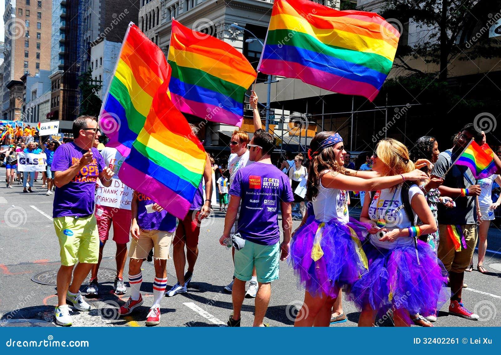 Gay women in vrable sk