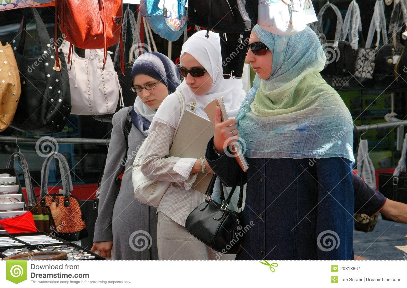 muslim single women in astoria Queens quotes quotes tagged as  kings must be managed, for men want managing almost as much as women,  leading to outbreaks in astoria and east elmhurst.