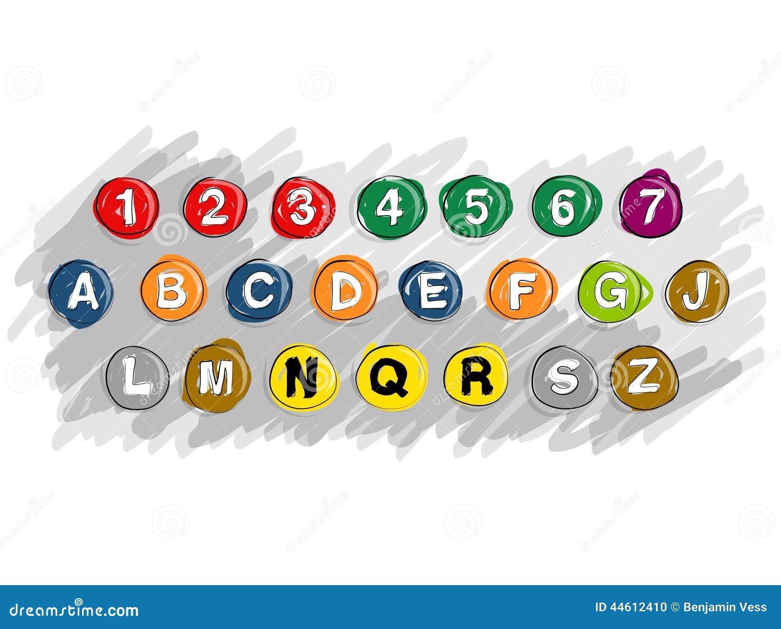 Nyc subway lines editorial image image of york subway 44612410 nyc subway lines biocorpaavc Gallery