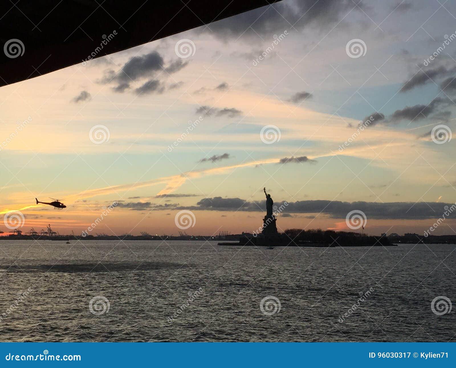 NYC swoboda