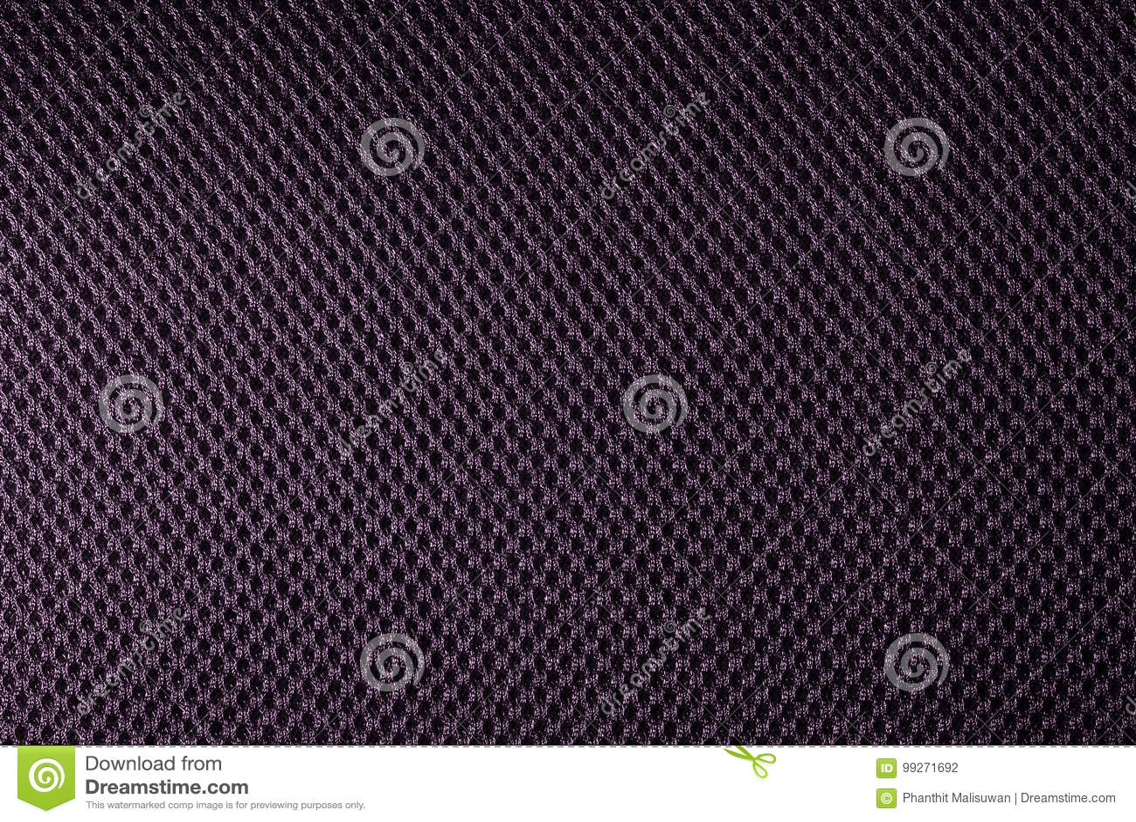 Exporters Nylon Fabric