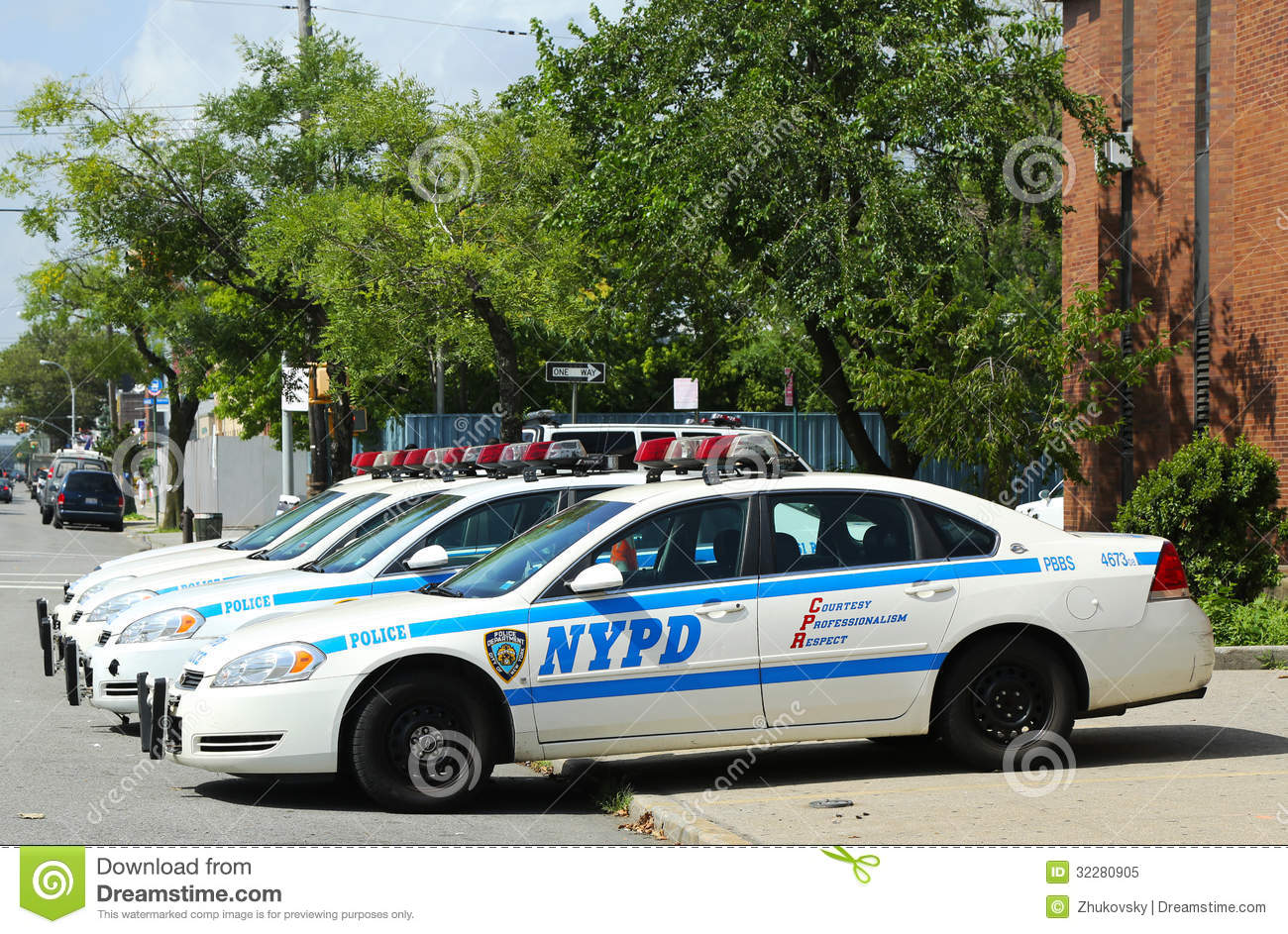 police idd nypd police interpol idd new york city police officer idd