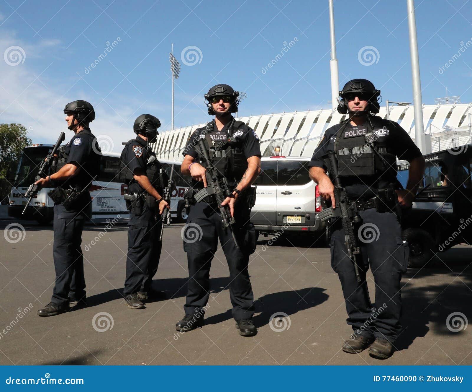 essay on national counter terrorism center