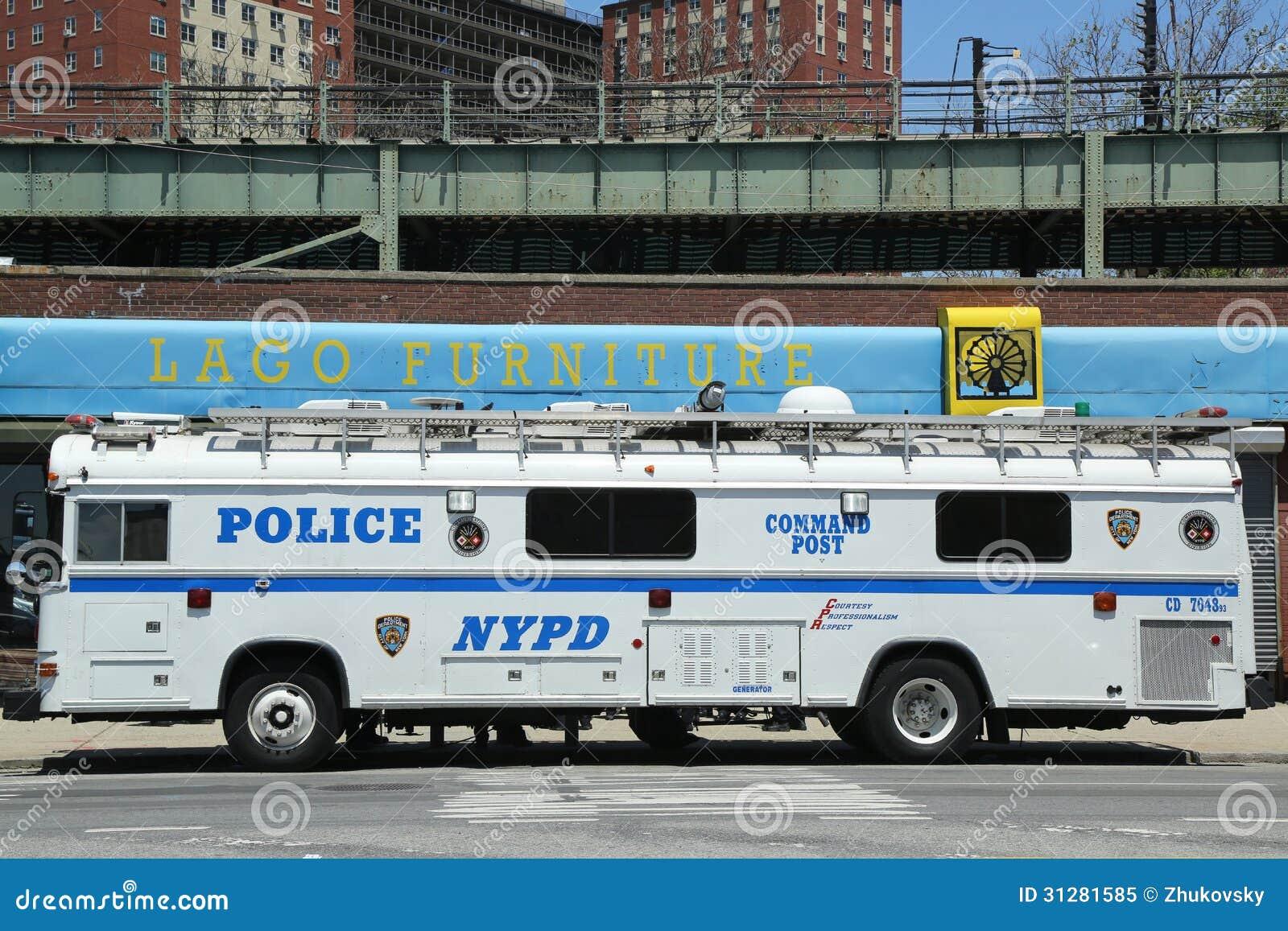 Brooklyn Radio Car Service