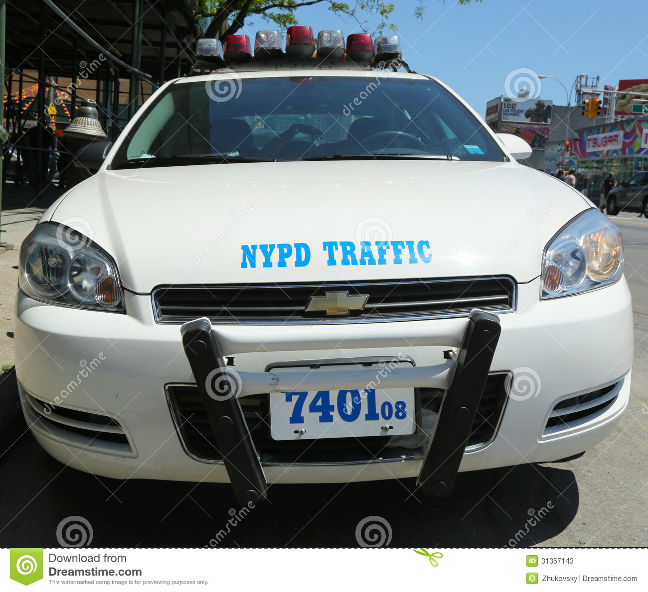 nys vehicle and traffic law pdf