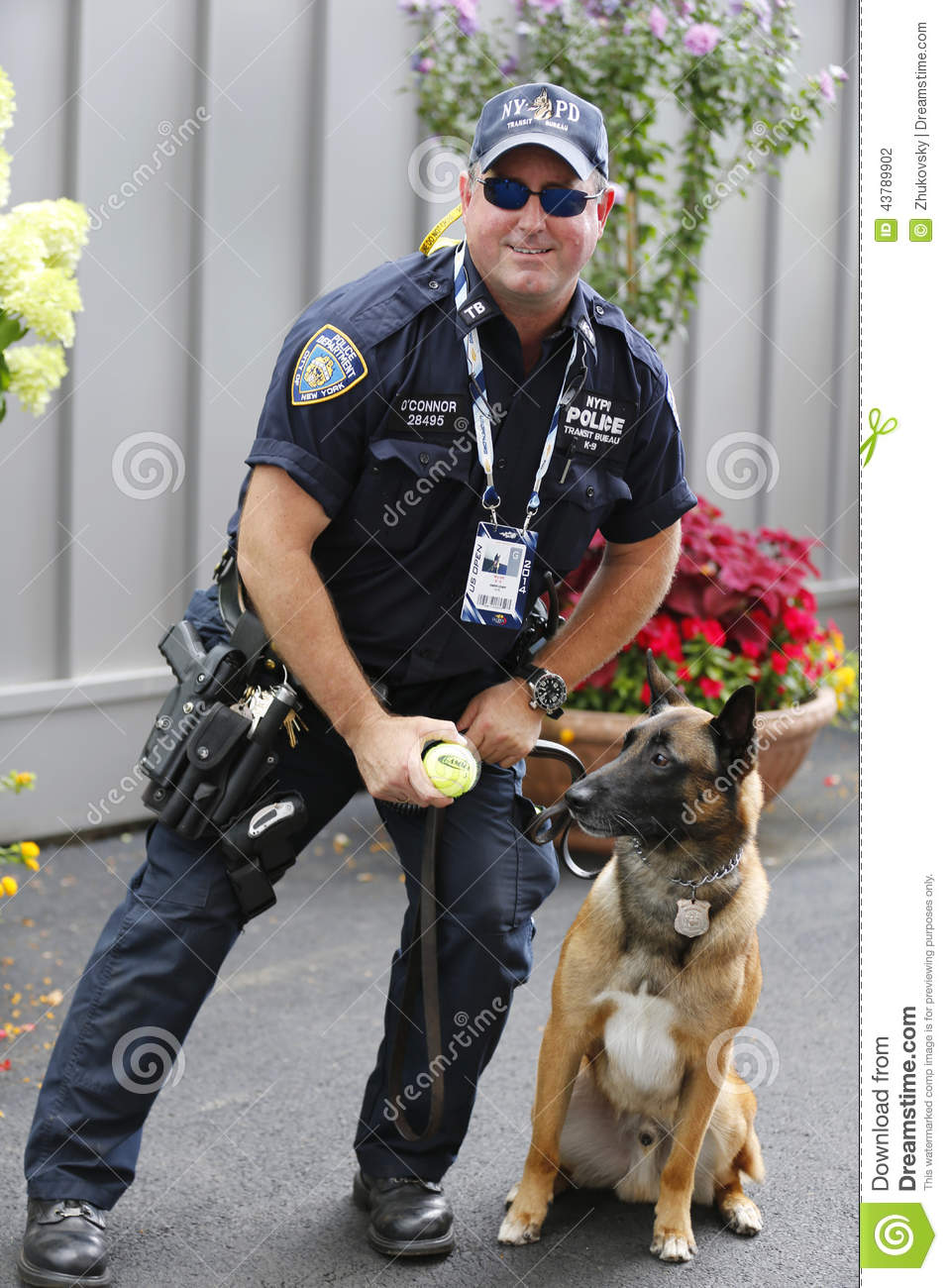 k9 web security