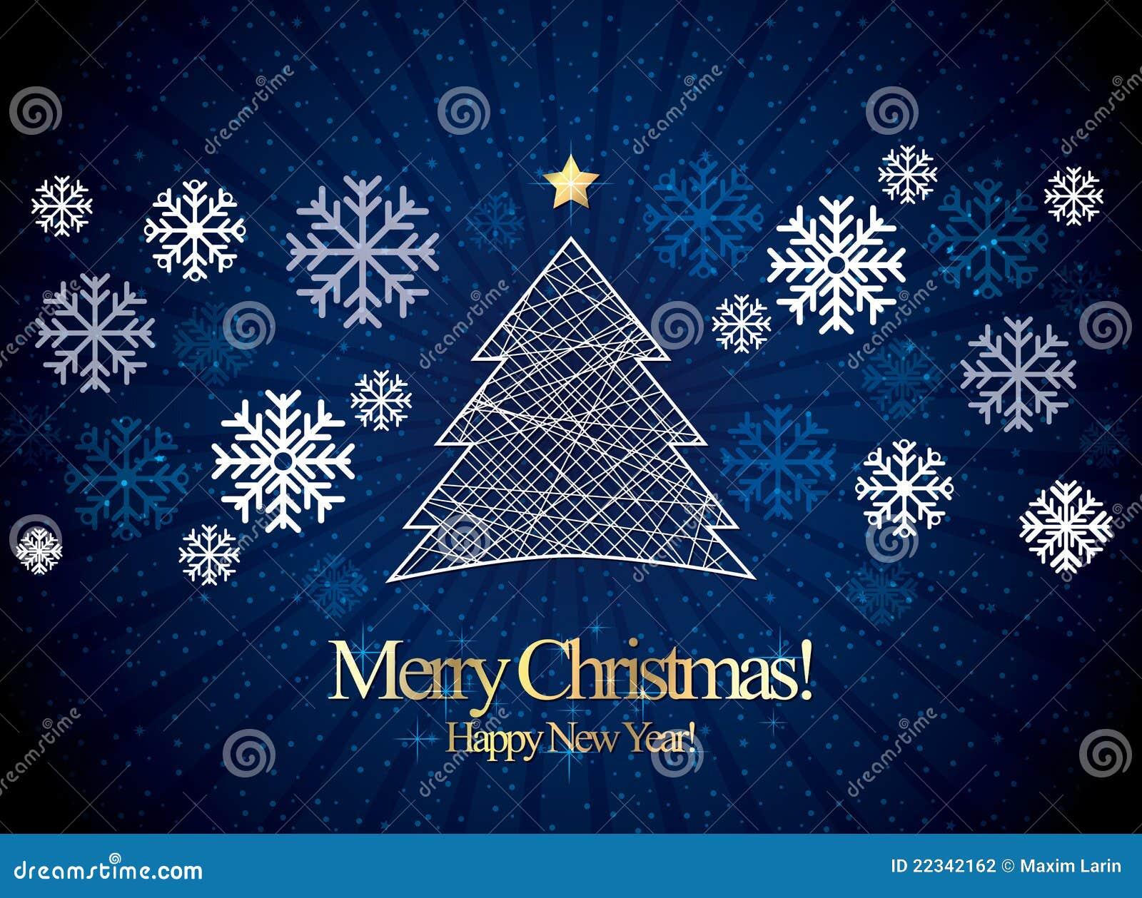 Nytt år för jul