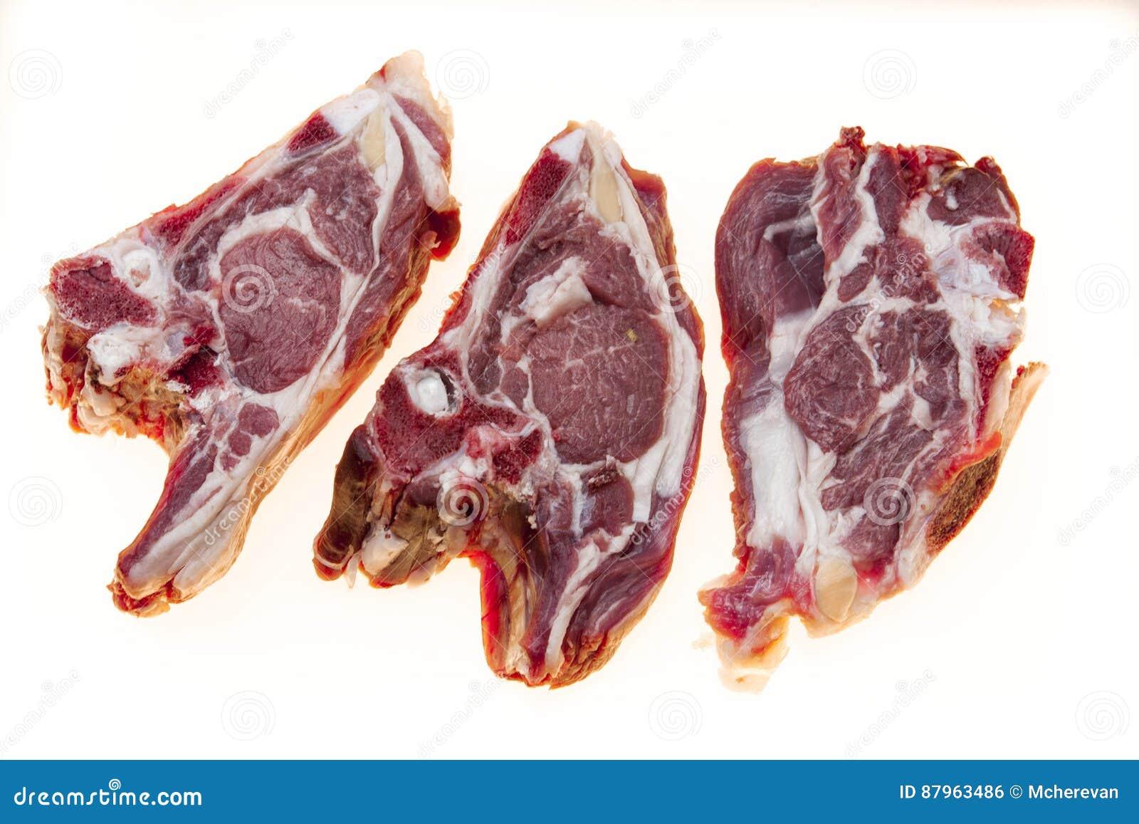 fett i kött