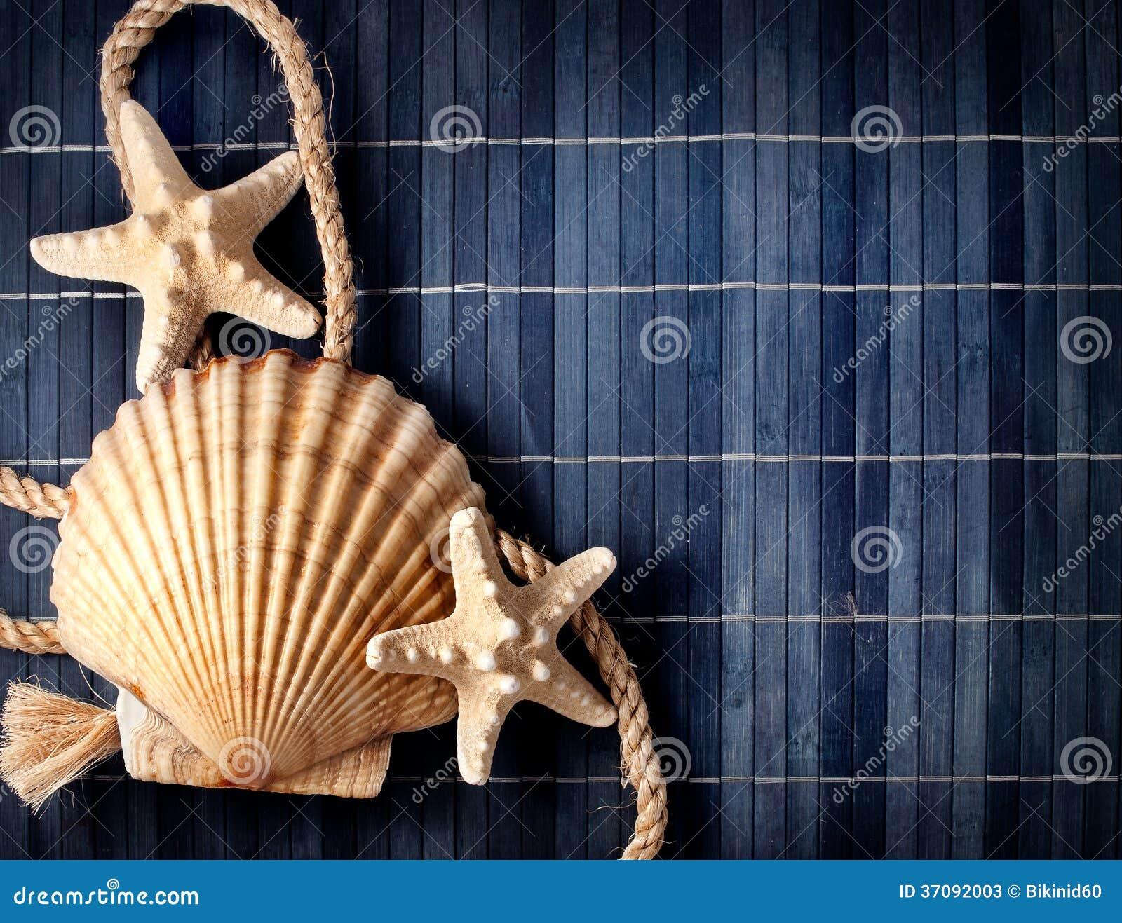 Download Żołnierza Piechoty Morskiej Wciąż życie. Obraz Stock - Obraz złożonej z ocean, milczek: 37092003