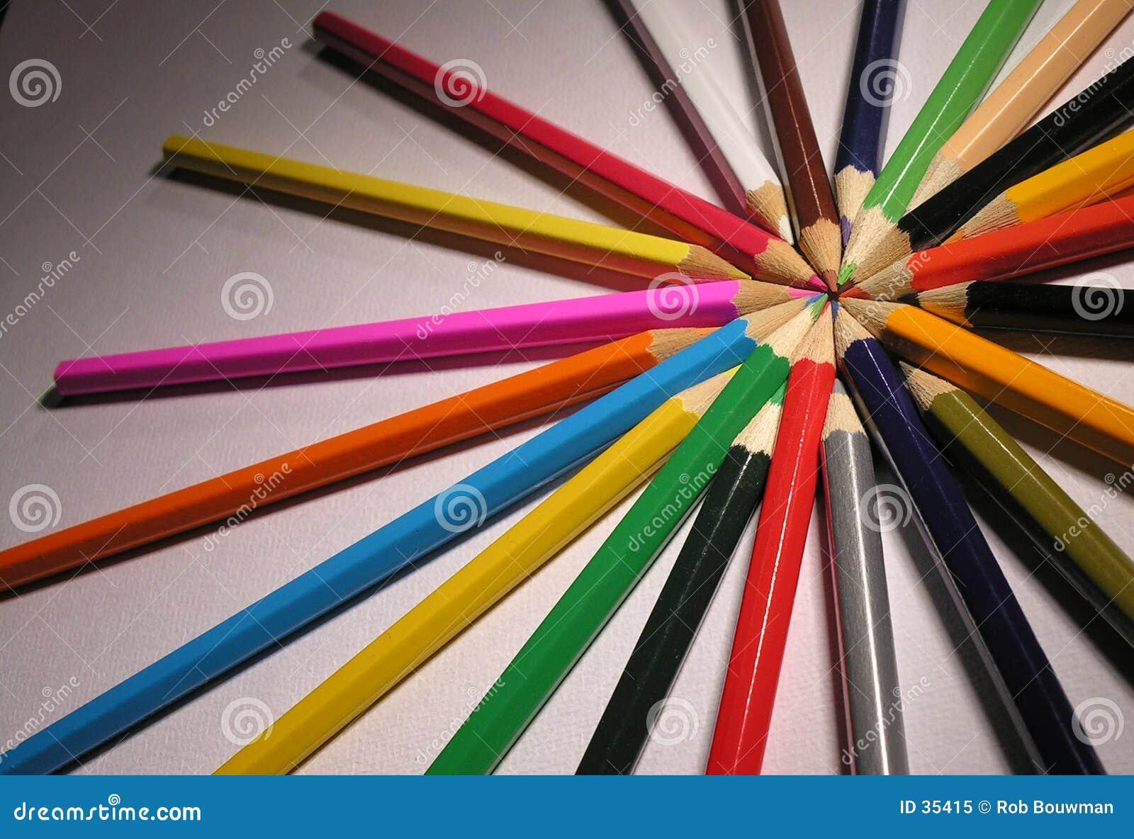 Ołówek