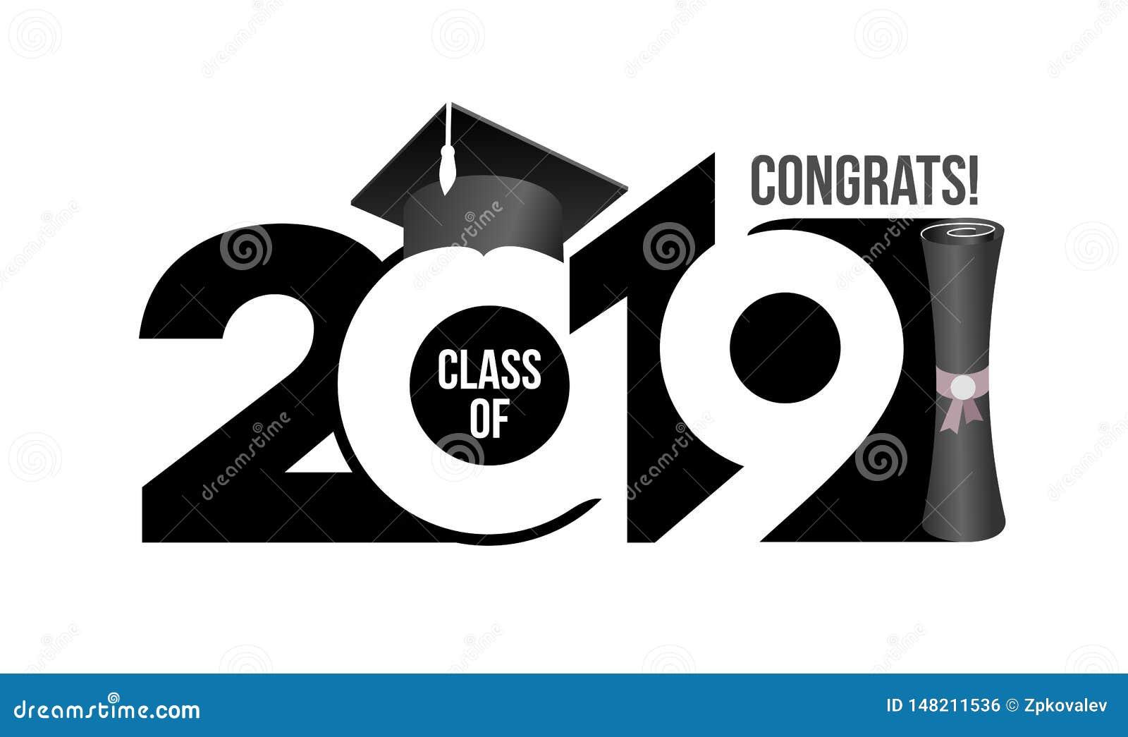 O 毕业设计的,祝贺事件,T恤杉,党,上流文本