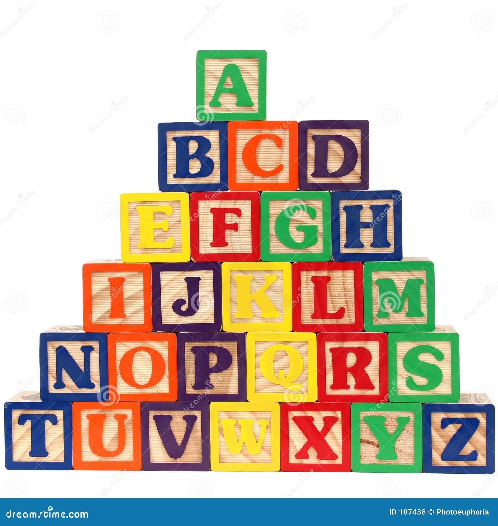 O ABC obstrui o A-Z