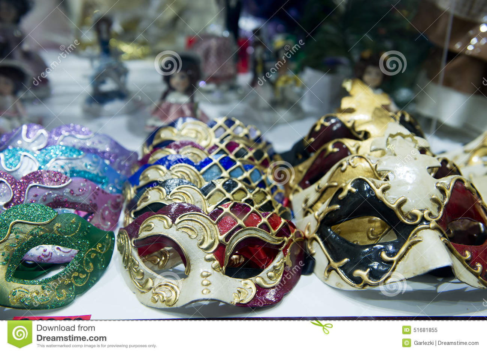 Mascaras de carnaval de veneza the - Mascaras de carnaval de venecia ...