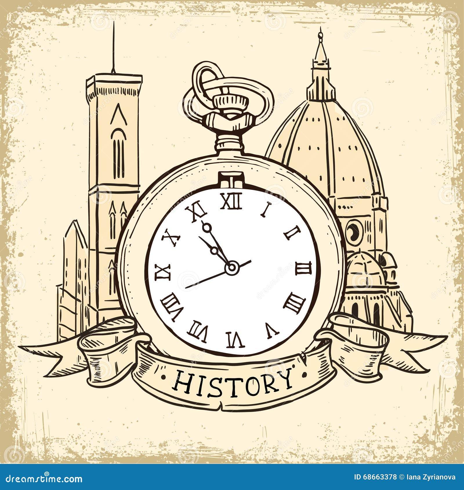 5e3a02703bb O Conceito Do Fundo Sobre A História