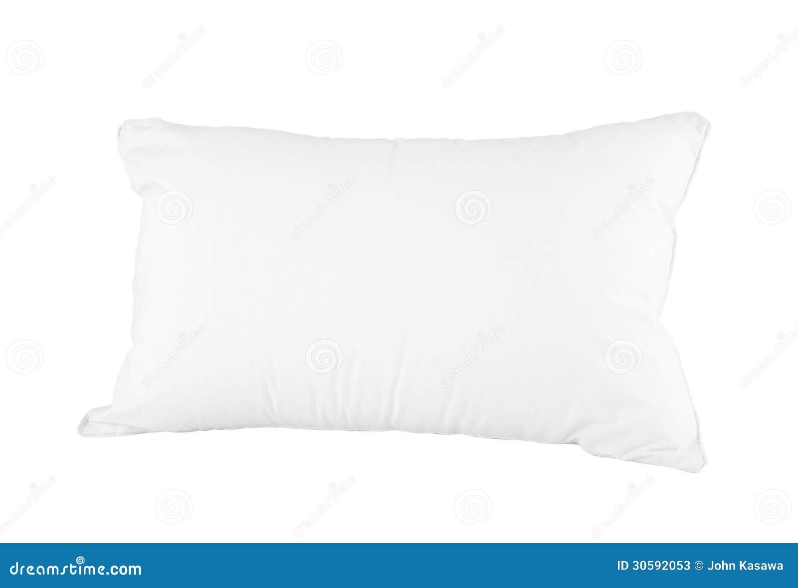 O delicado e a higiene descansam grande para seu quarto isolado no branco
