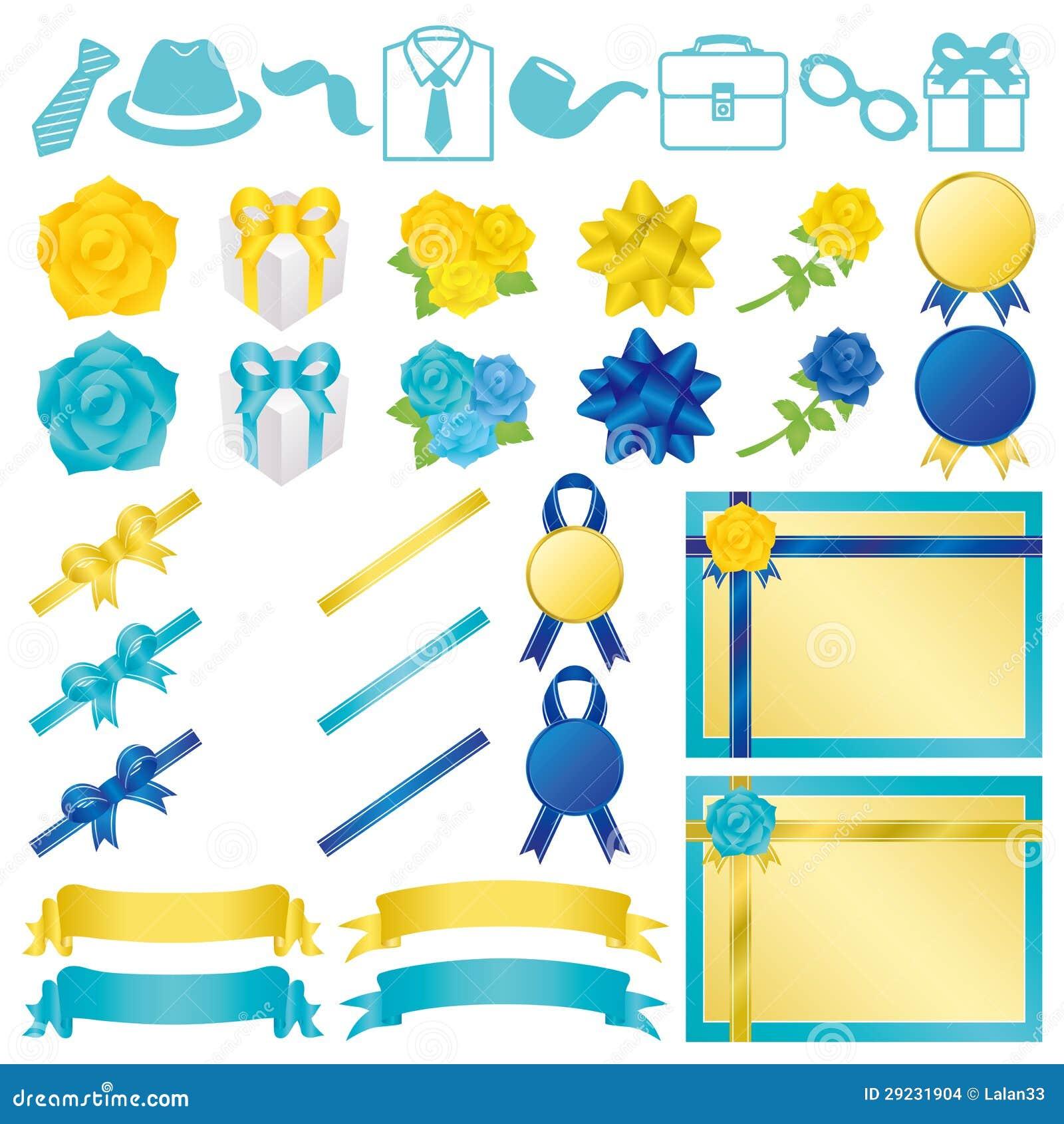 Download O dia de pai ilustração do vetor. Ilustração de levantou - 29231904