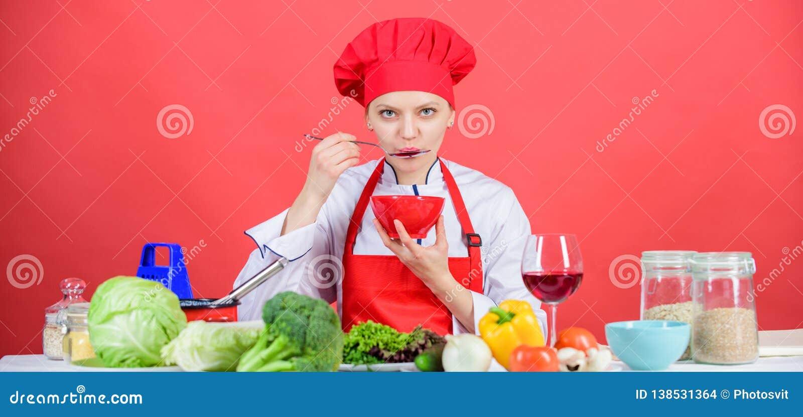 O E Nourriture crue saine dieting