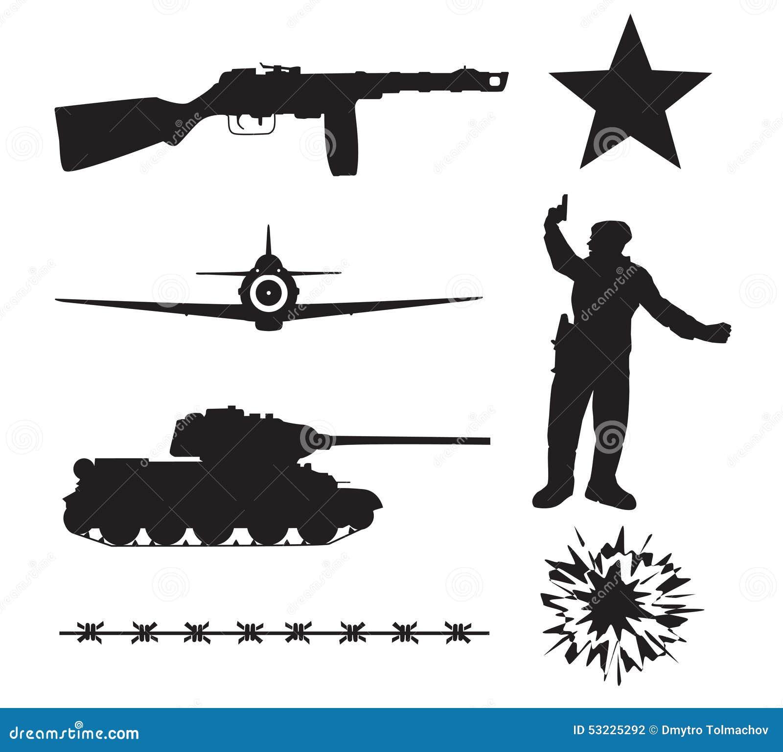 O exército vermelho na segunda guerra mundial