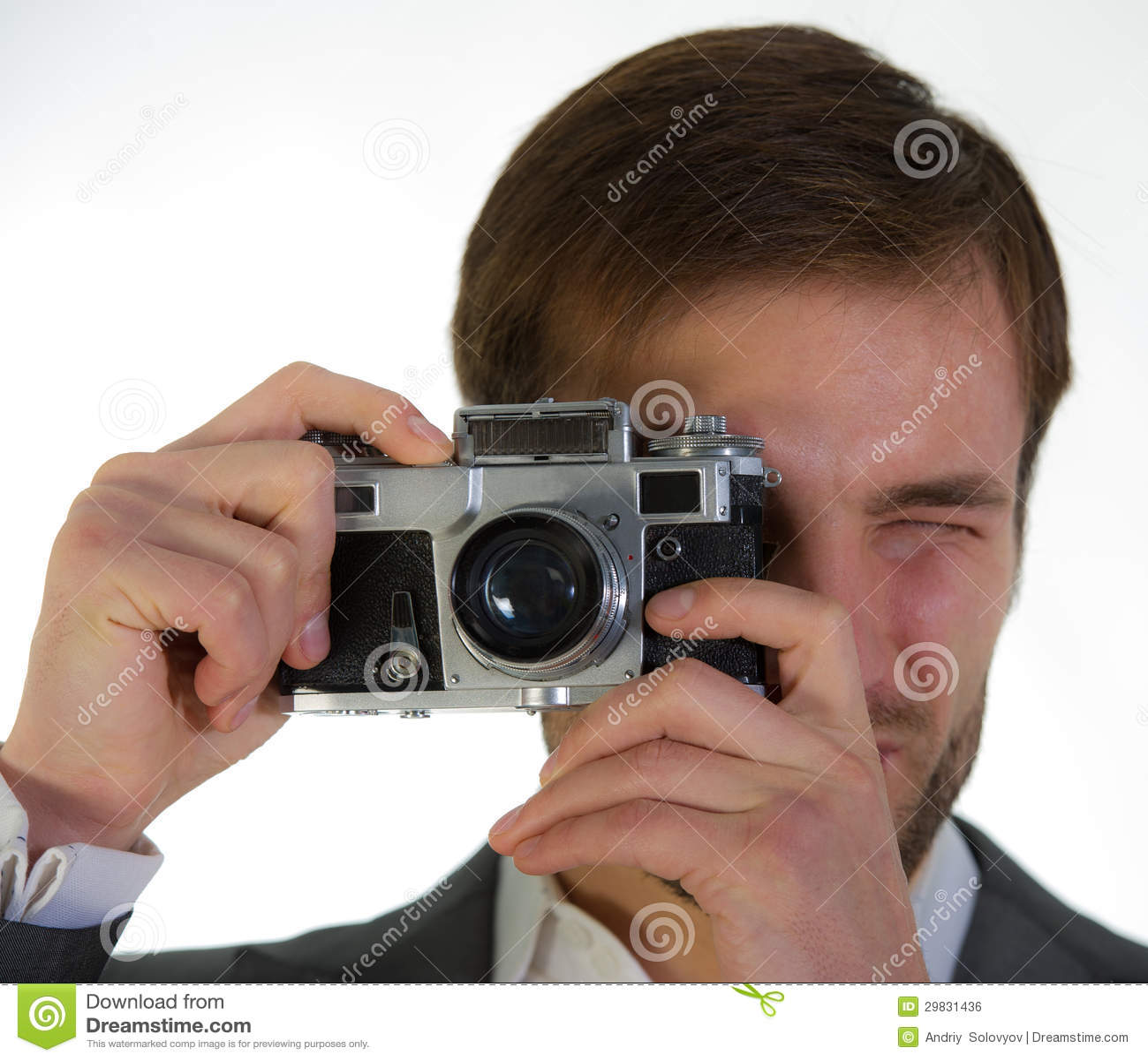 Fotografias do fotógrafo