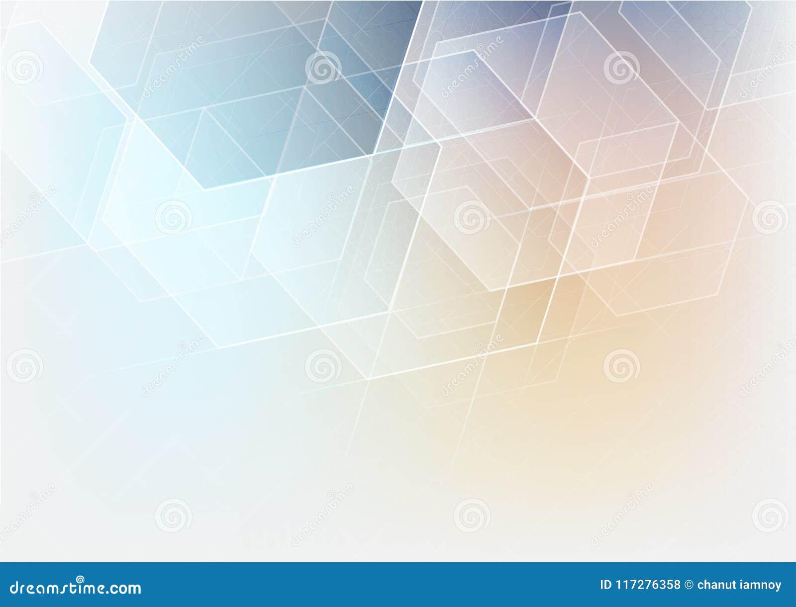 O fundo abstrato, Grunge retro para o uso no projeto, alinha o fundo rendido