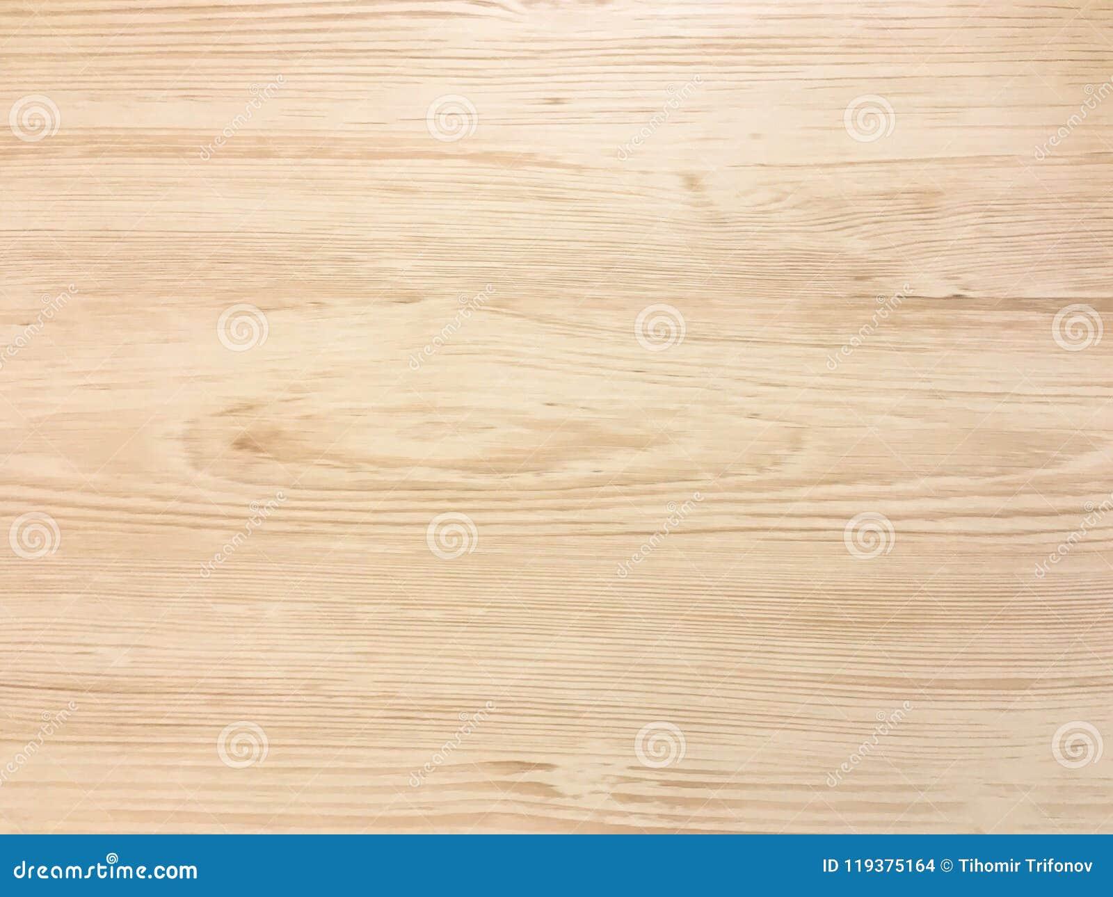 O fundo de madeira da textura, ilumina o carvalho rústico resistido pintura envernizada de madeira desvanecida que mostra a textu