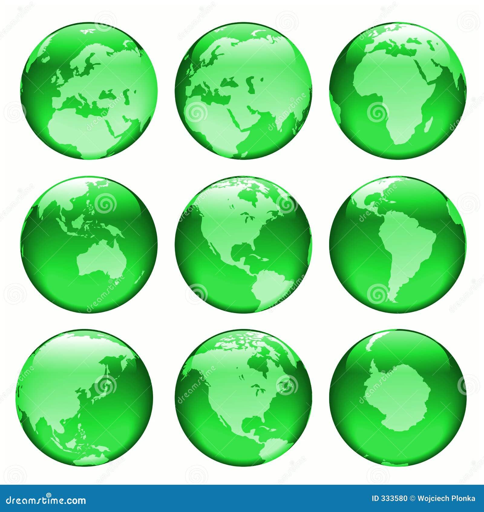 O globo de incandescência vê #2