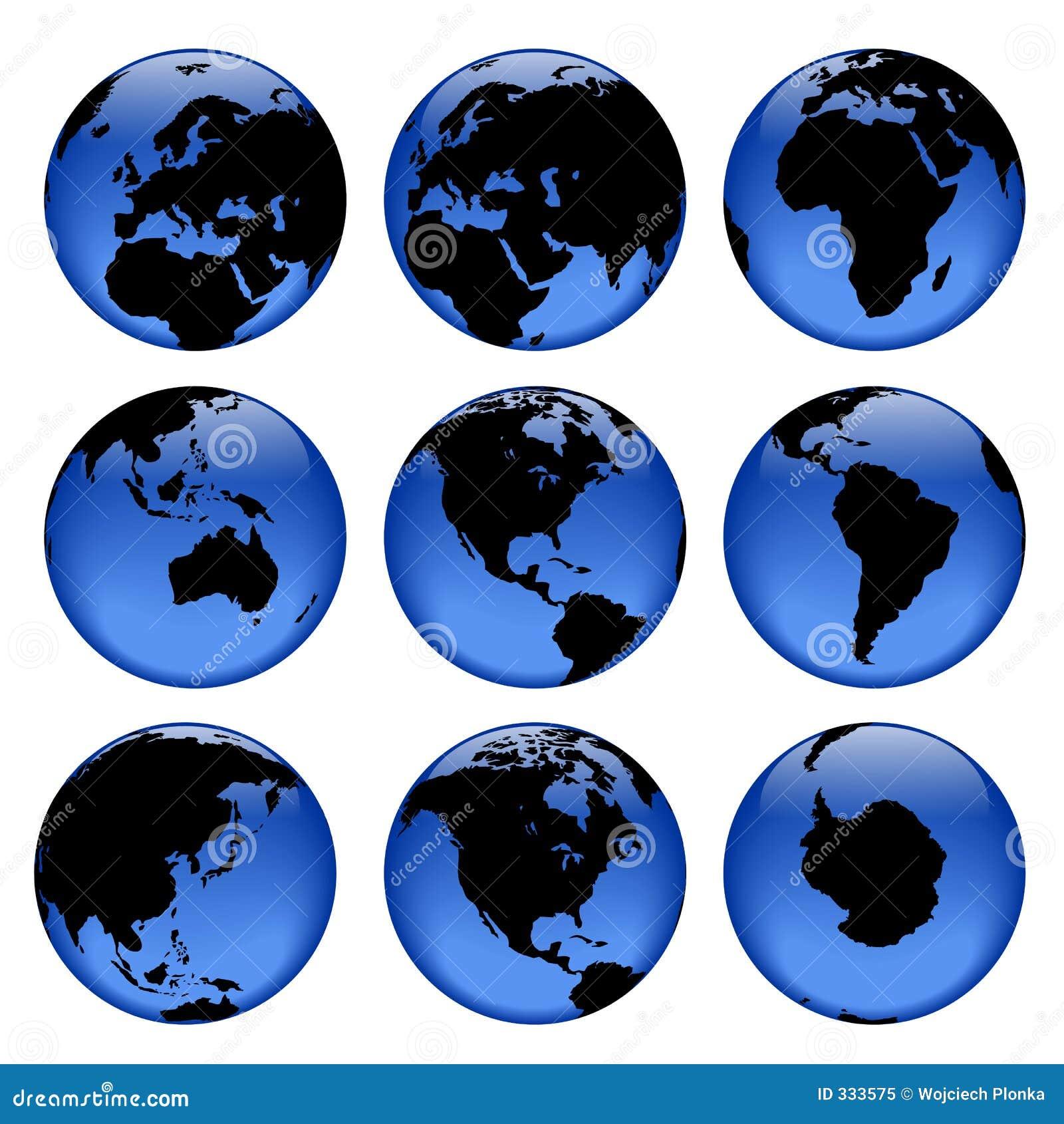 O globo vê #2