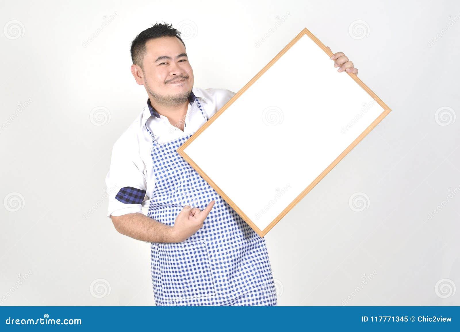 Asian op post casual