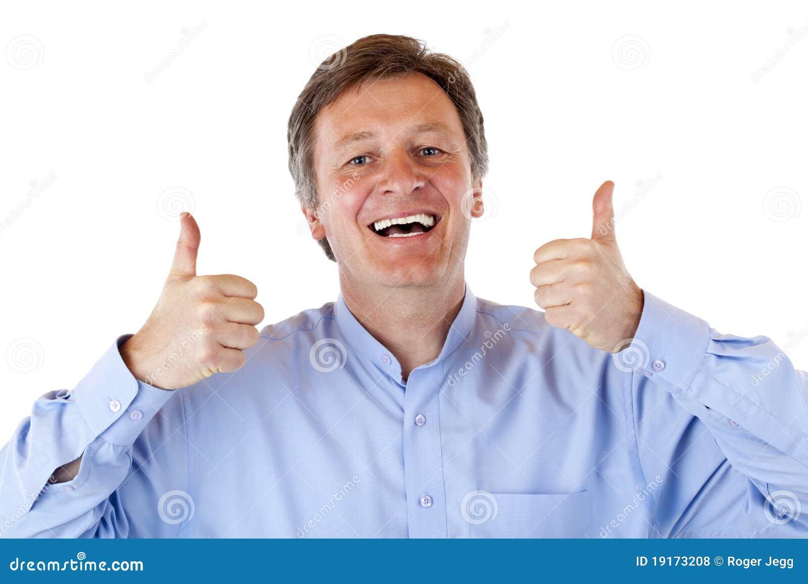 o-homem-sênior-idoso-feliz-sorrindo-mostra-ambos-os-polegares-acima-19173208.jpg