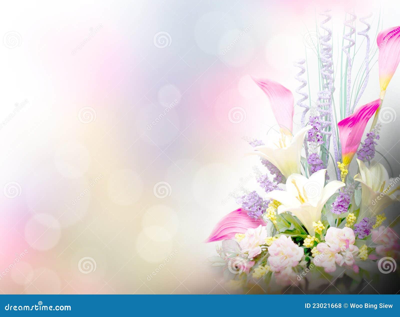 Image Result For Calla Lily Wallpaper Elegant Calla Lily Wallpapers Hd Wallpapers Id