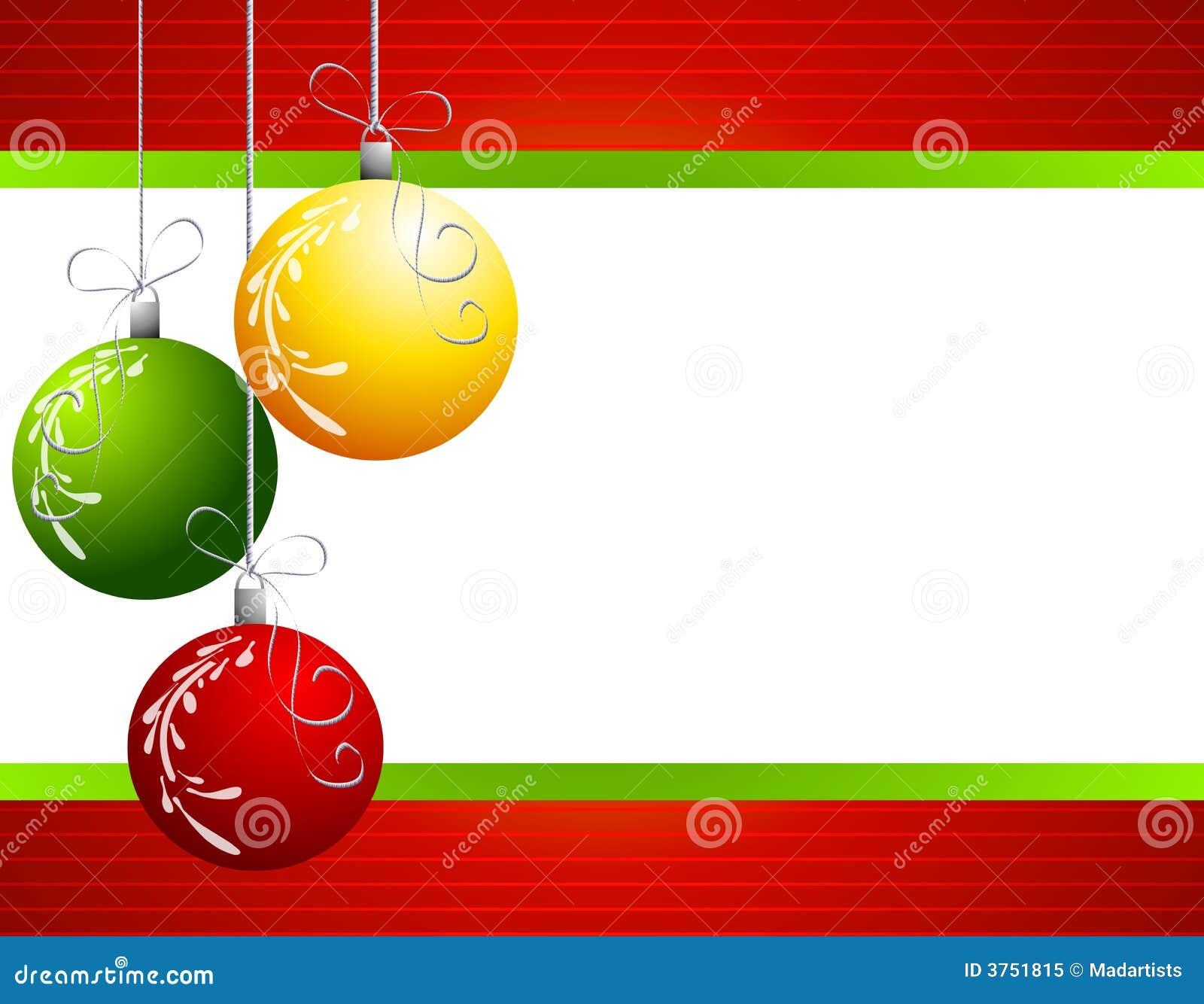 Related: Christmas Ball Ornament Clipart , Christmas Ornament Outline ...
