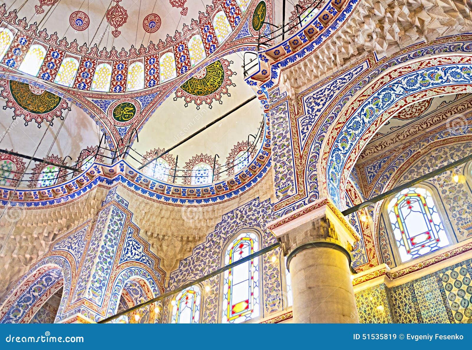 O orgulhoso de Istambul