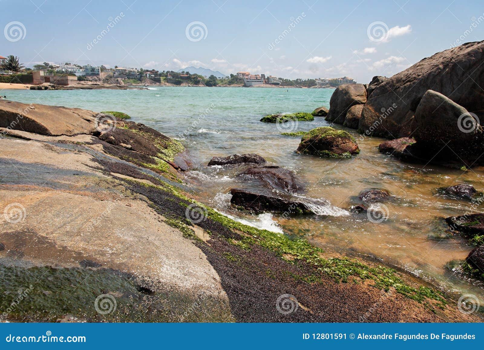 O Praia faz o Canto Vitoria