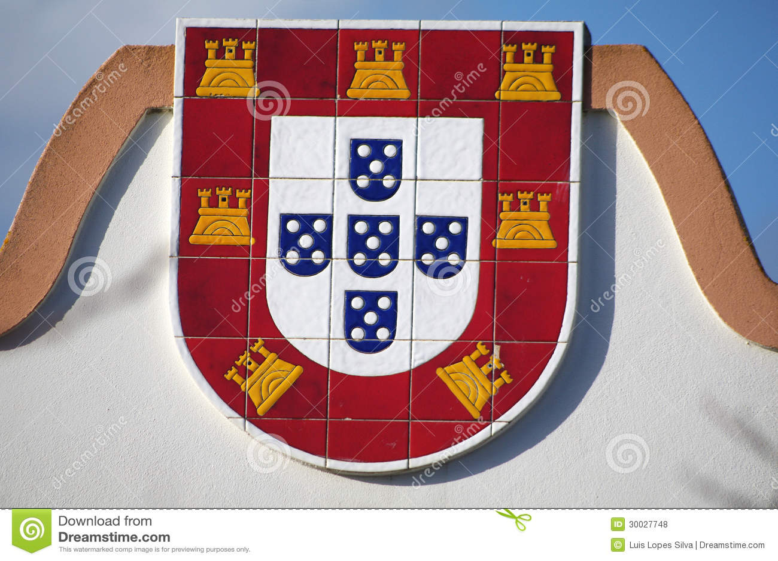 Protetor português