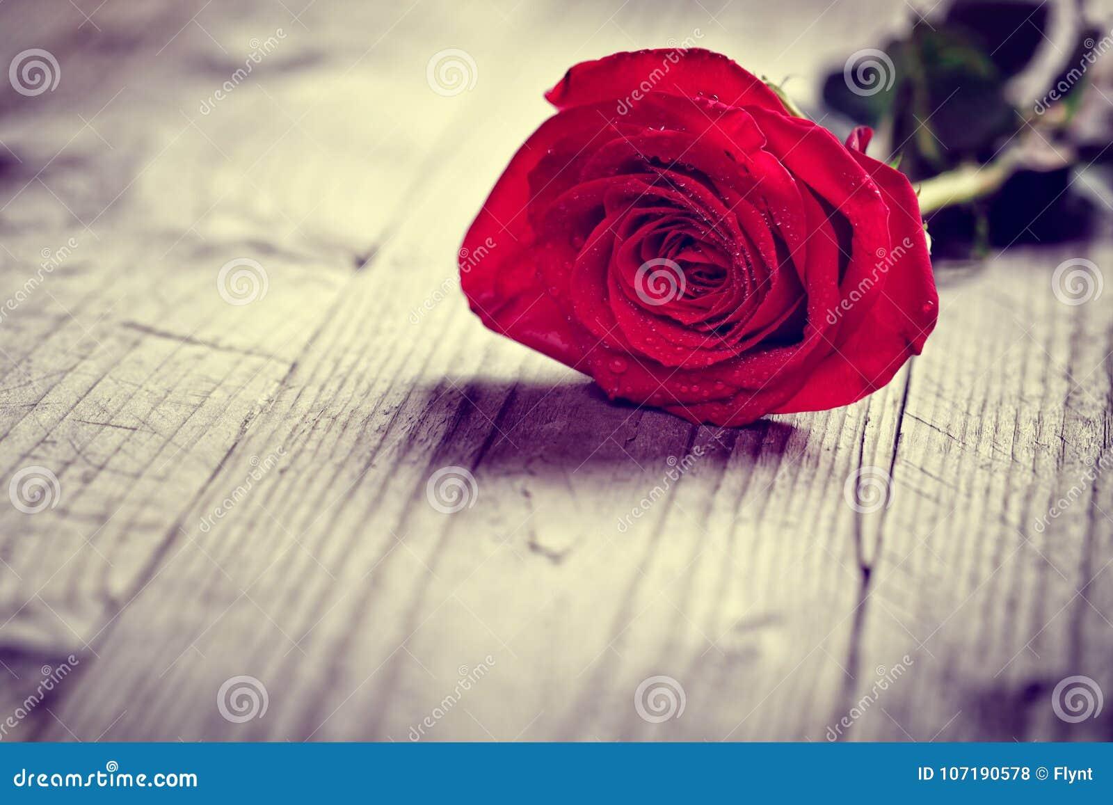 O Valentim vermelho aumentou