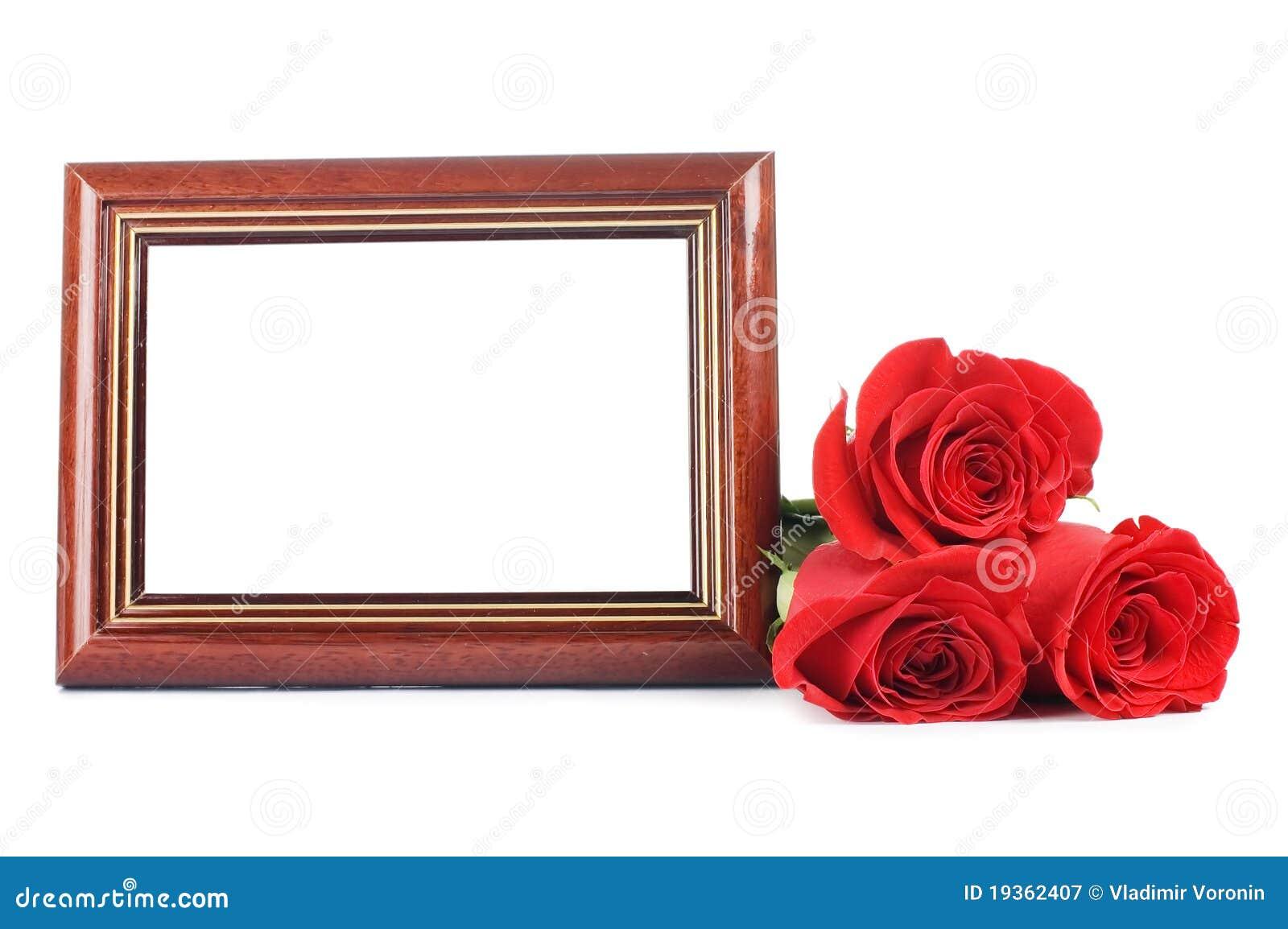 O vermelho levantou-se com uma estrutura para a foto
