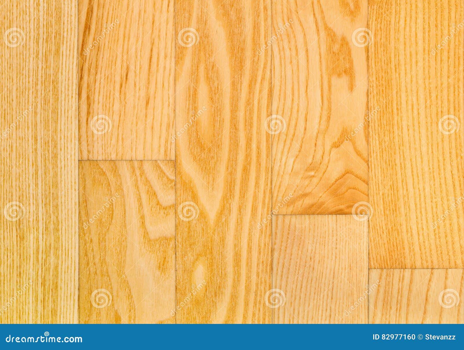 Oak Durmast Wood parquet flooring background texture pattern