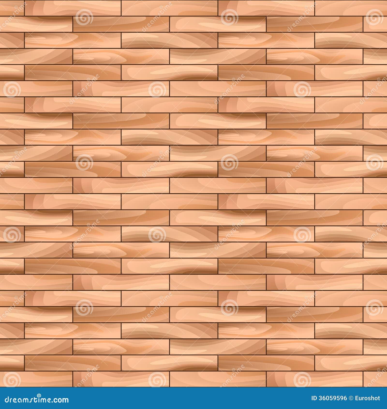 oak parquet wooden vector seamless pattern background. Black Bedroom Furniture Sets. Home Design Ideas