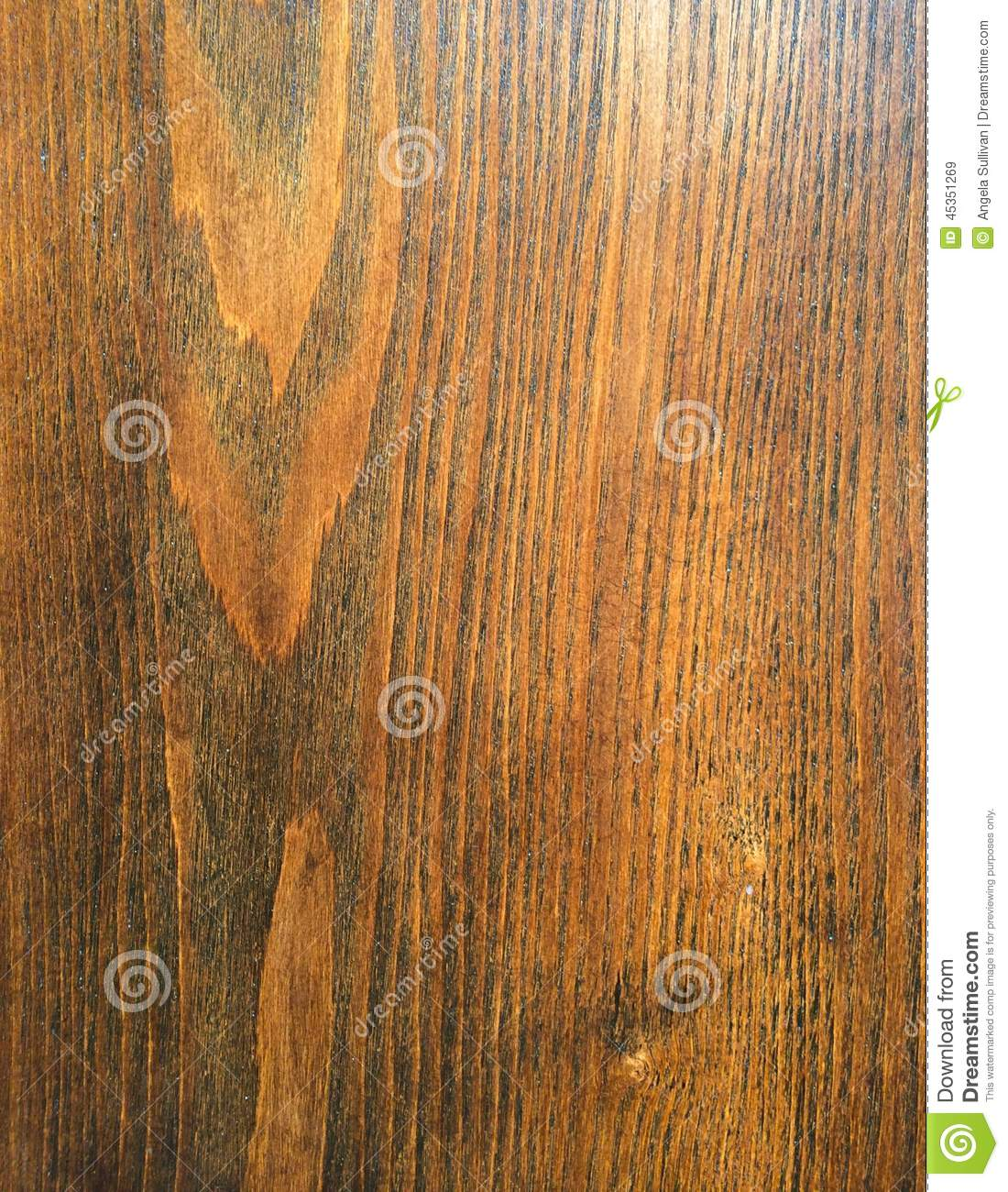 Rustic wood grain rustic wood furniture grain - Background Brown Chestnut Country Finish Furniture Grain Natural Oak Old Rustic Stained Wood