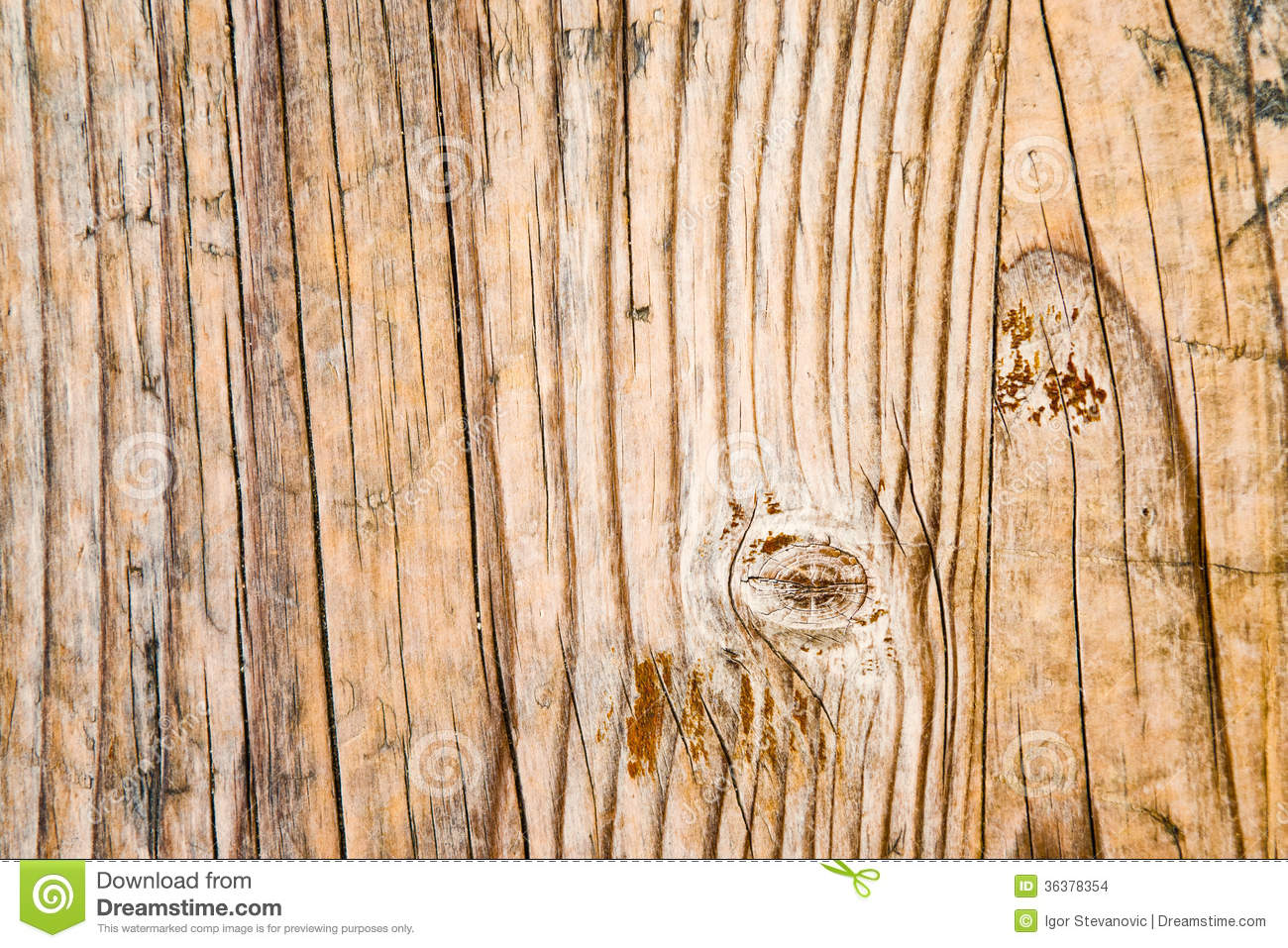 oak-wood-texture-detailed-old-as-natural-background-36378354 5 Panel Oak Interior Doors