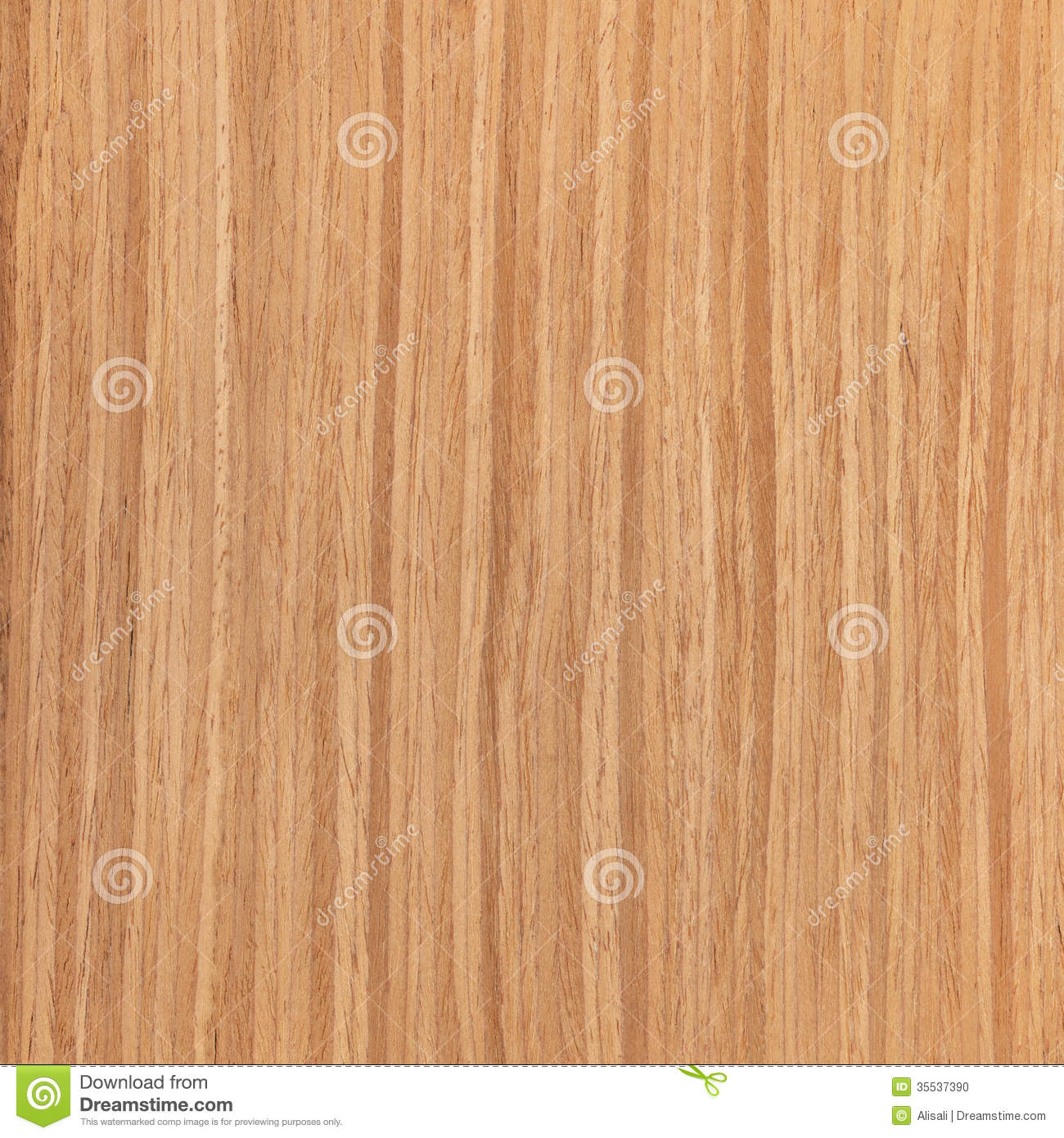 Oak Wood Grain Oak wooden texture, wood grain