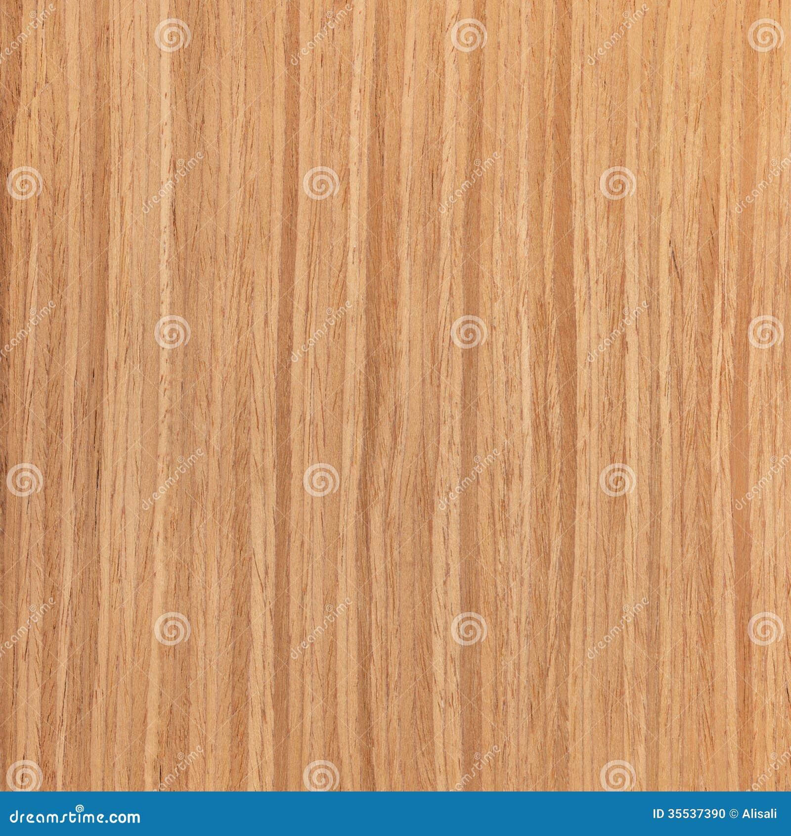 Oak Wood Grain Oak wooden texture, wood grain