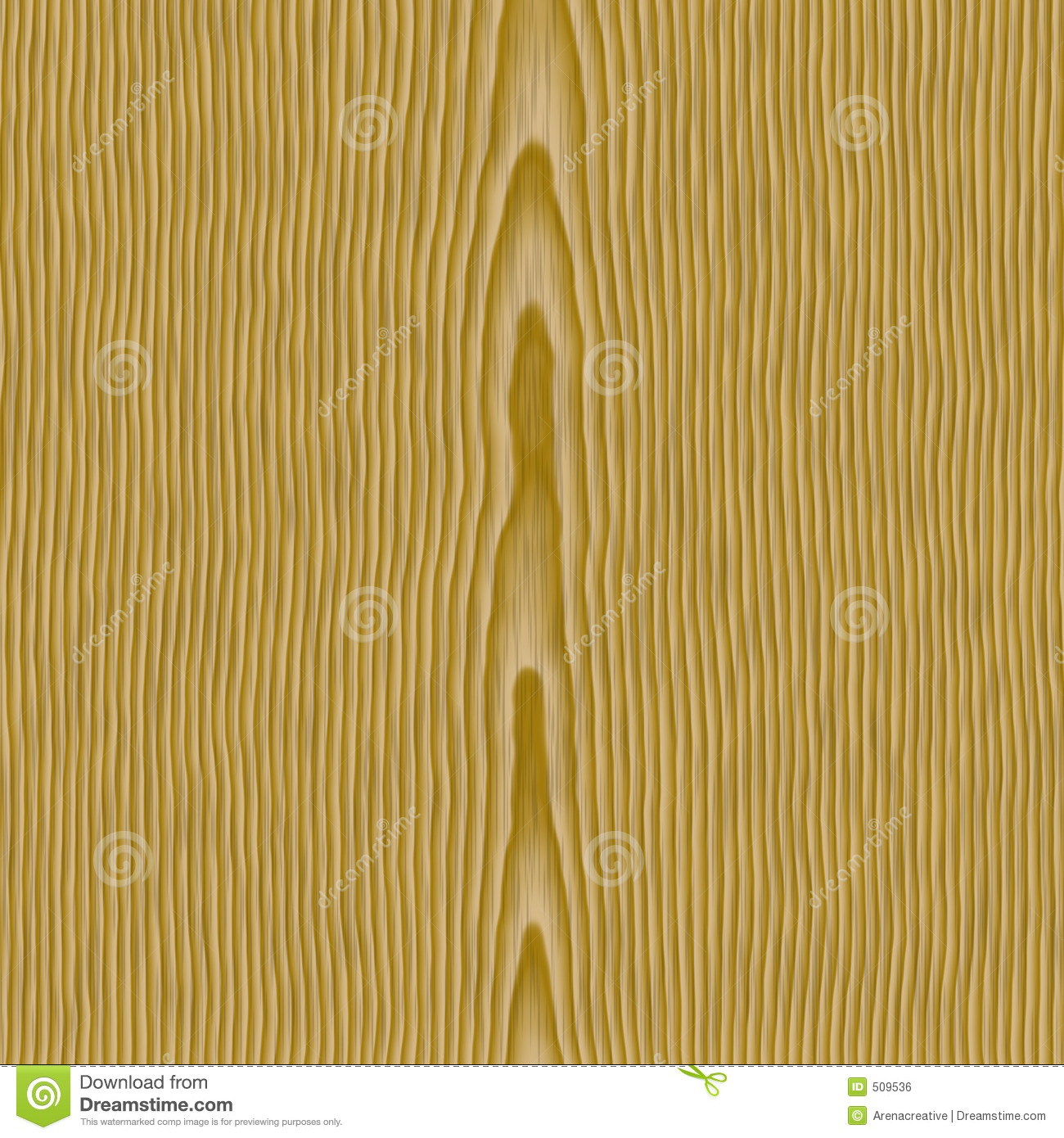Architecture wood fine wood light wood natural pine light wood - Oak Woodgrain Royalty Free Stock Image Image 509536