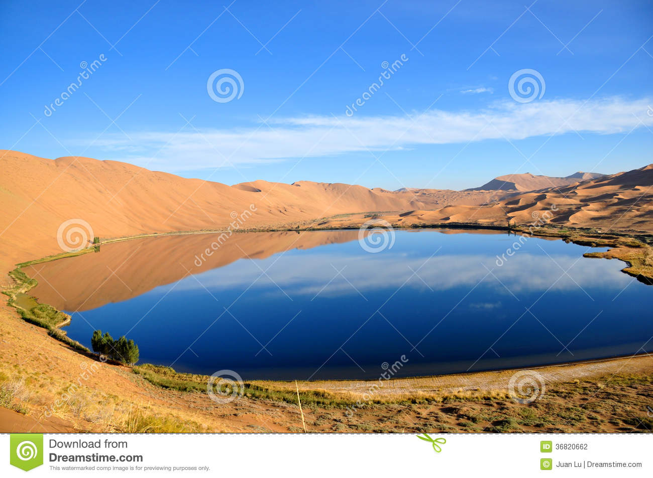 Image Gallery oasis geography Oasis Geography