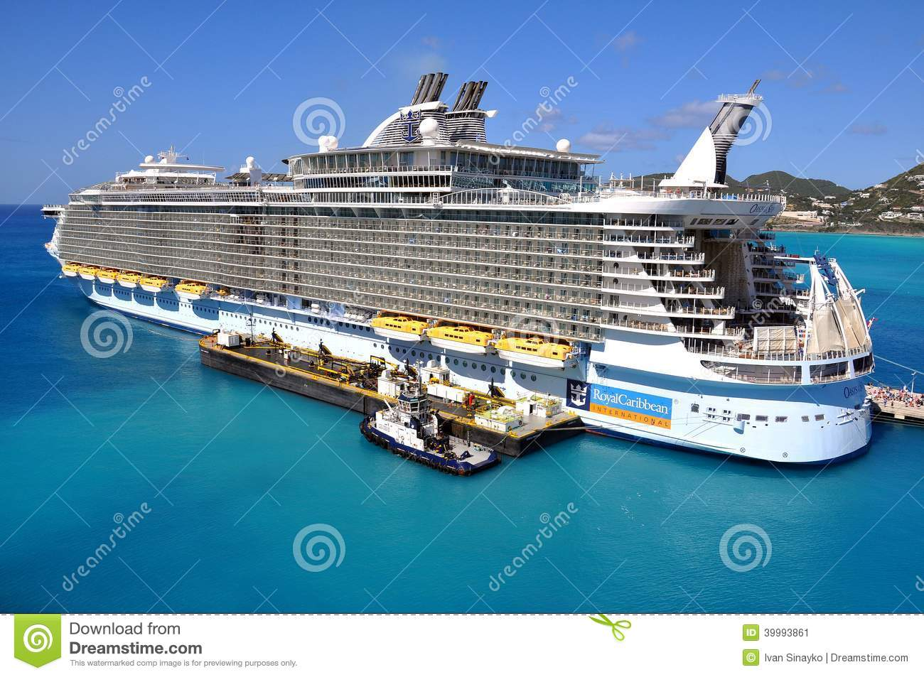 Royal caribbean cruise line routes wallpapers punchaos inspiration 19 royal caribbean cruise line routes new xflitez Images