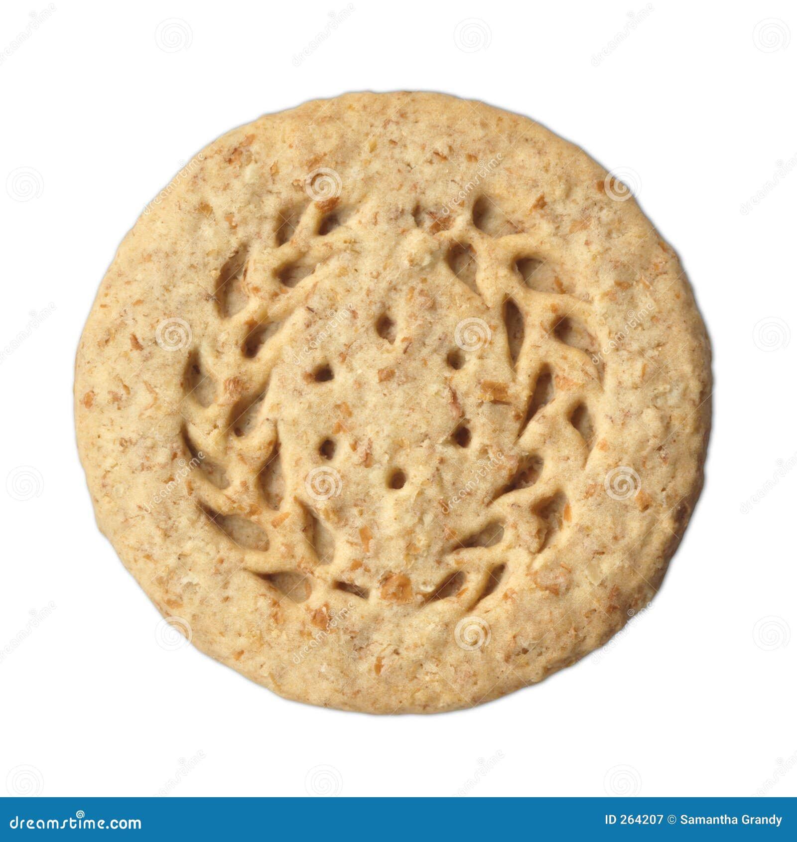 Oatmeal μπισκότων