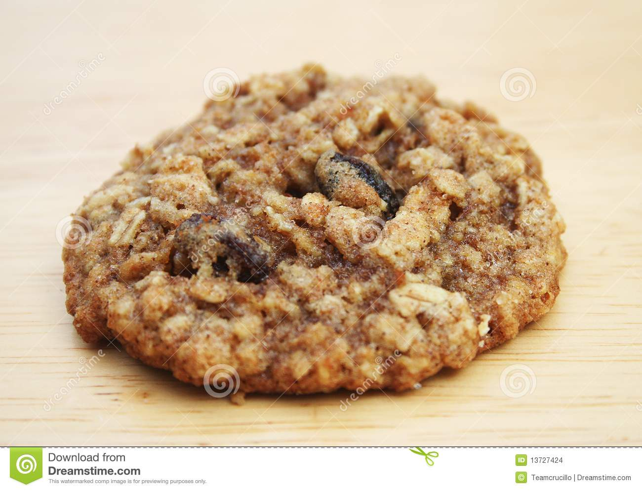 raisin single women A single-serving box of raisins is a practical, satisfying, nutritious snack the dehydration process depletes grapes of some nutrients, leaving them low in vitamin content, but they contain.