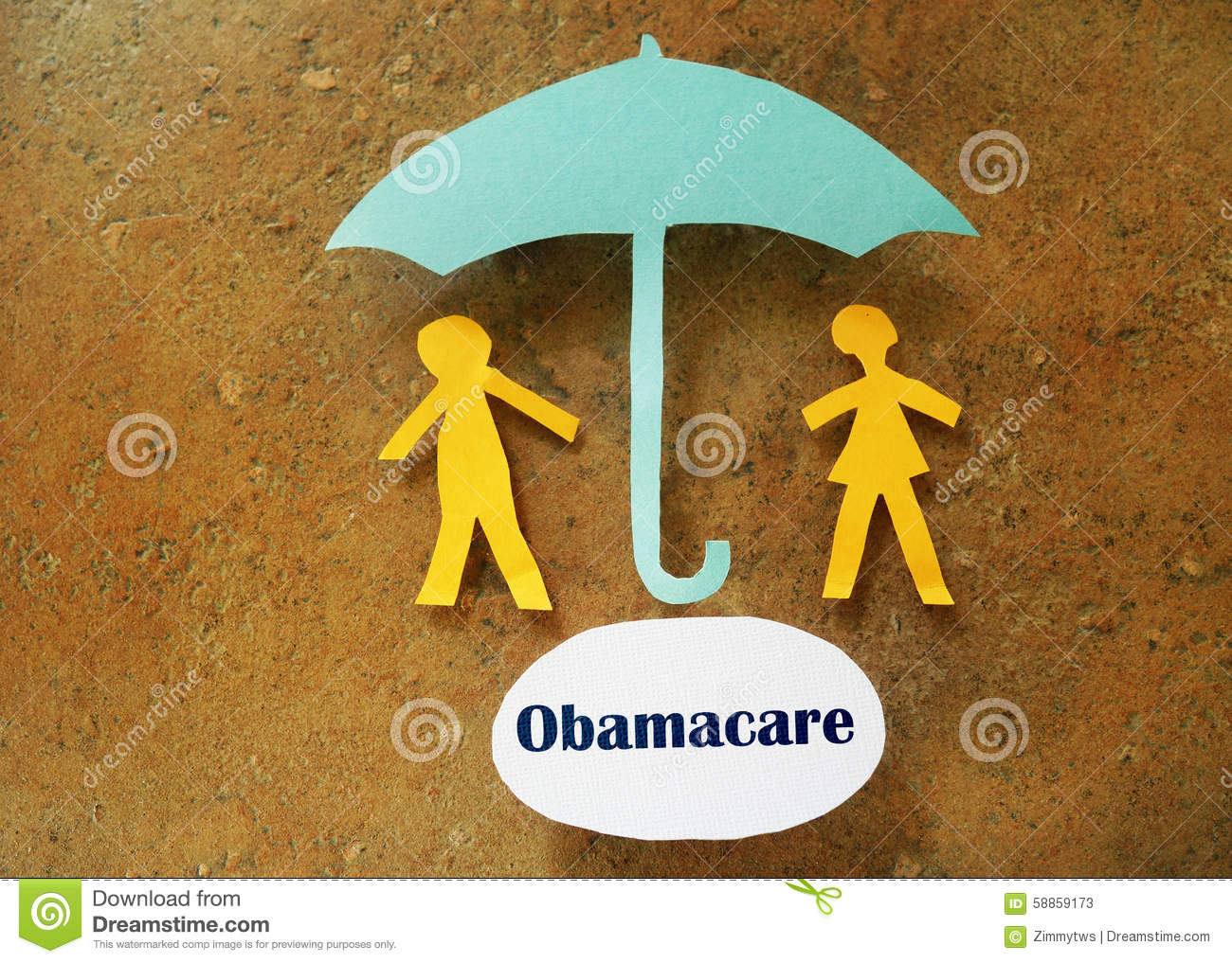 thesis on obamacare What is a good topic for a thesis relating to healthcare (eg quality management, drg, organisation, processes, communication, etc.