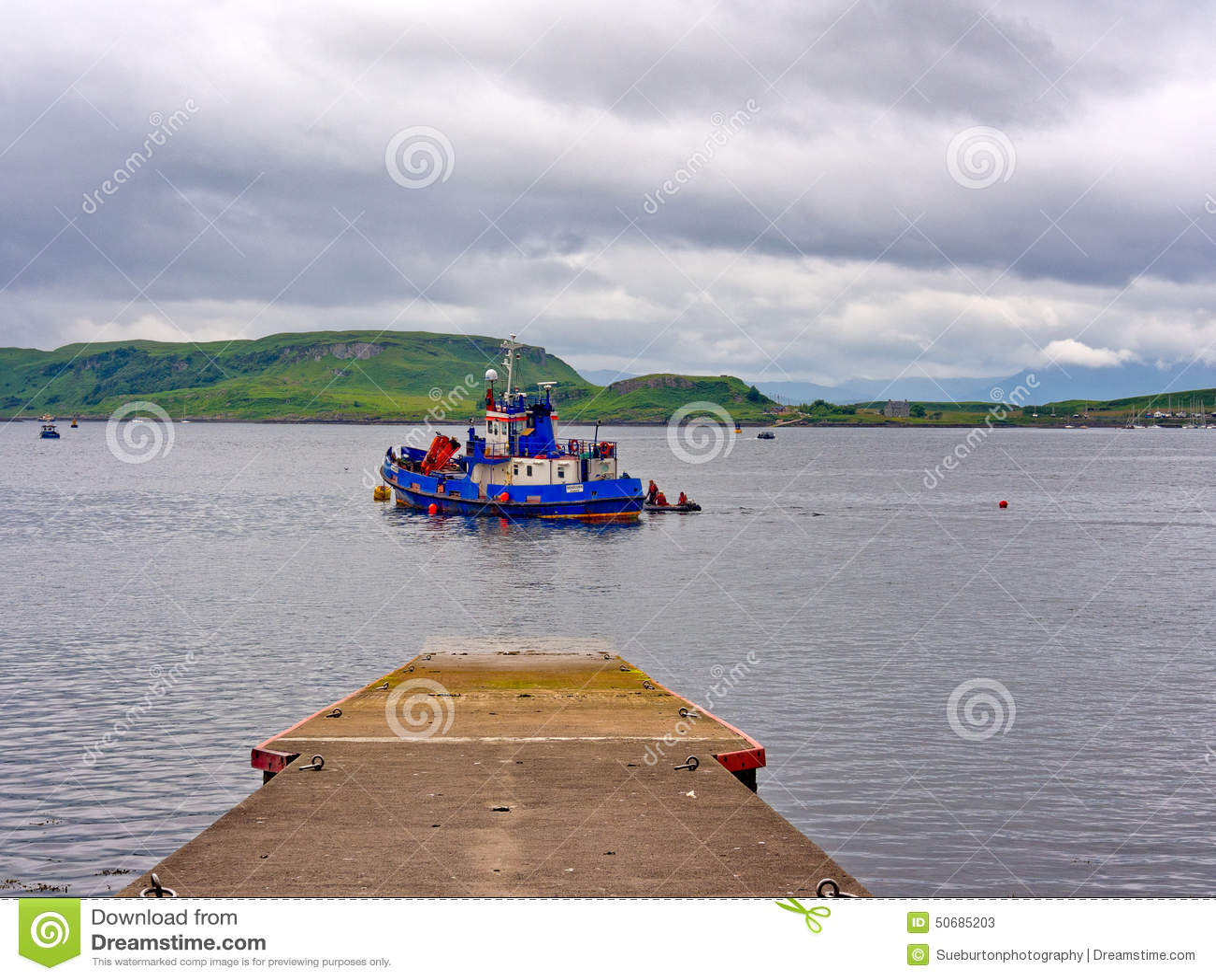 Download Oban的港口 编辑类库存照片. 图片 包括有 乘客, 水库, 港口, 横向, 重新创建, 威士忌酒, 天空 - 50685203