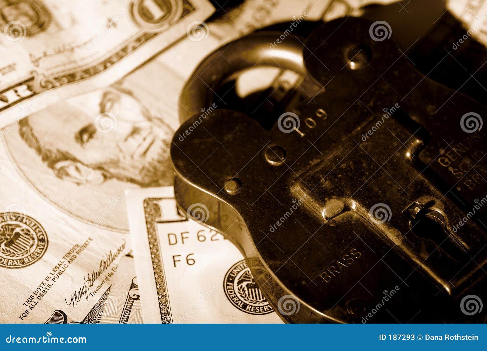 Obbligazione finanziaria